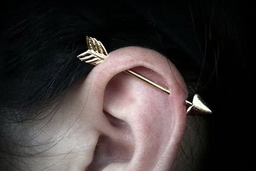 Arrow #tattoo design #tattoo patterns #tattoo  http://wonderfultatoosthelma.blogspot.com