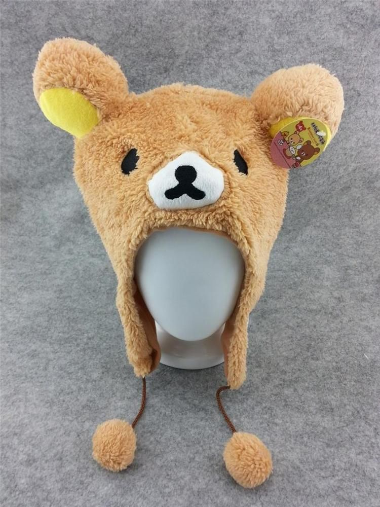 Good Rilakkuma Anime Adorable Dog - 316fe22b6f59835425e204bc1cbe7462  Picture_782482  .jpg