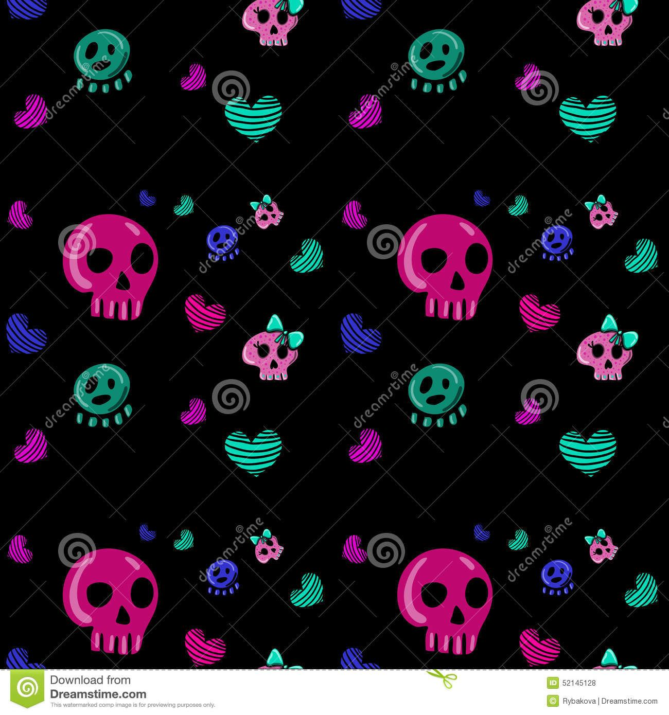 Pin by kimberly rochin on girly skulls and bones wallpapers find this pin and more on girly skulls and bones wallpapers by aslidharani10 voltagebd Choice Image