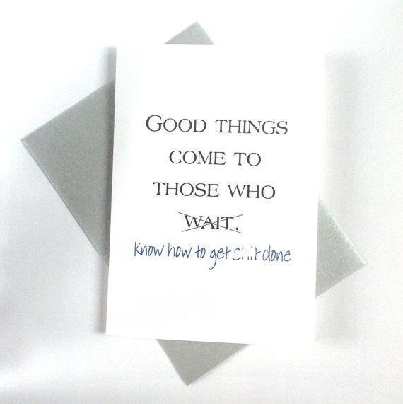 Congratulations Cards  Congratulations Cards Set  Wedding Card  Funny Card  Congrats Card  Congratulations  Graduation Card  Cheers