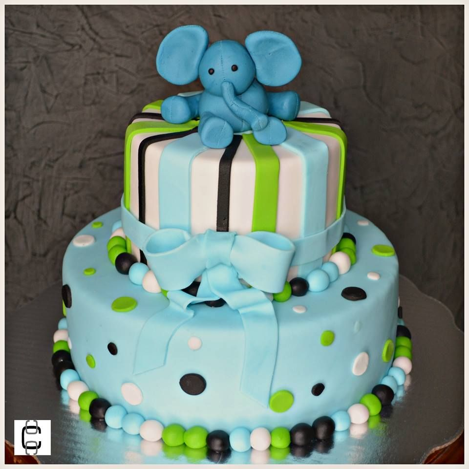 Baby shower ideas baby shower boy ideas its a boy baby shower