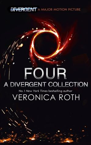 Divergent book reviews new york times