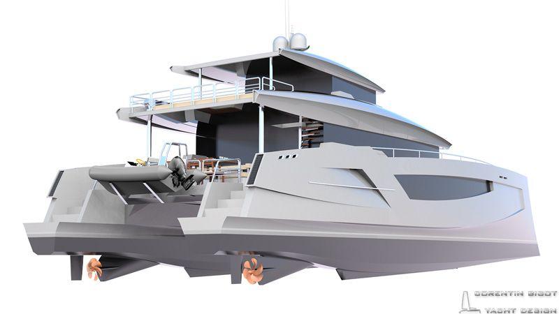 Caribbean Catamaran Charter From Marinemax Vacations Power Catamaran Catamaran Yacht For Sale