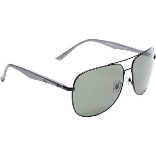 778c532825853  Americanas  Óculos de Sol Mormaii Masculino New Aviador - R 99