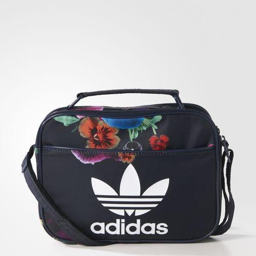 Bolsa Flr Mini Adidas Bolsos Pinterest Addidas Airlin 0wqHH
