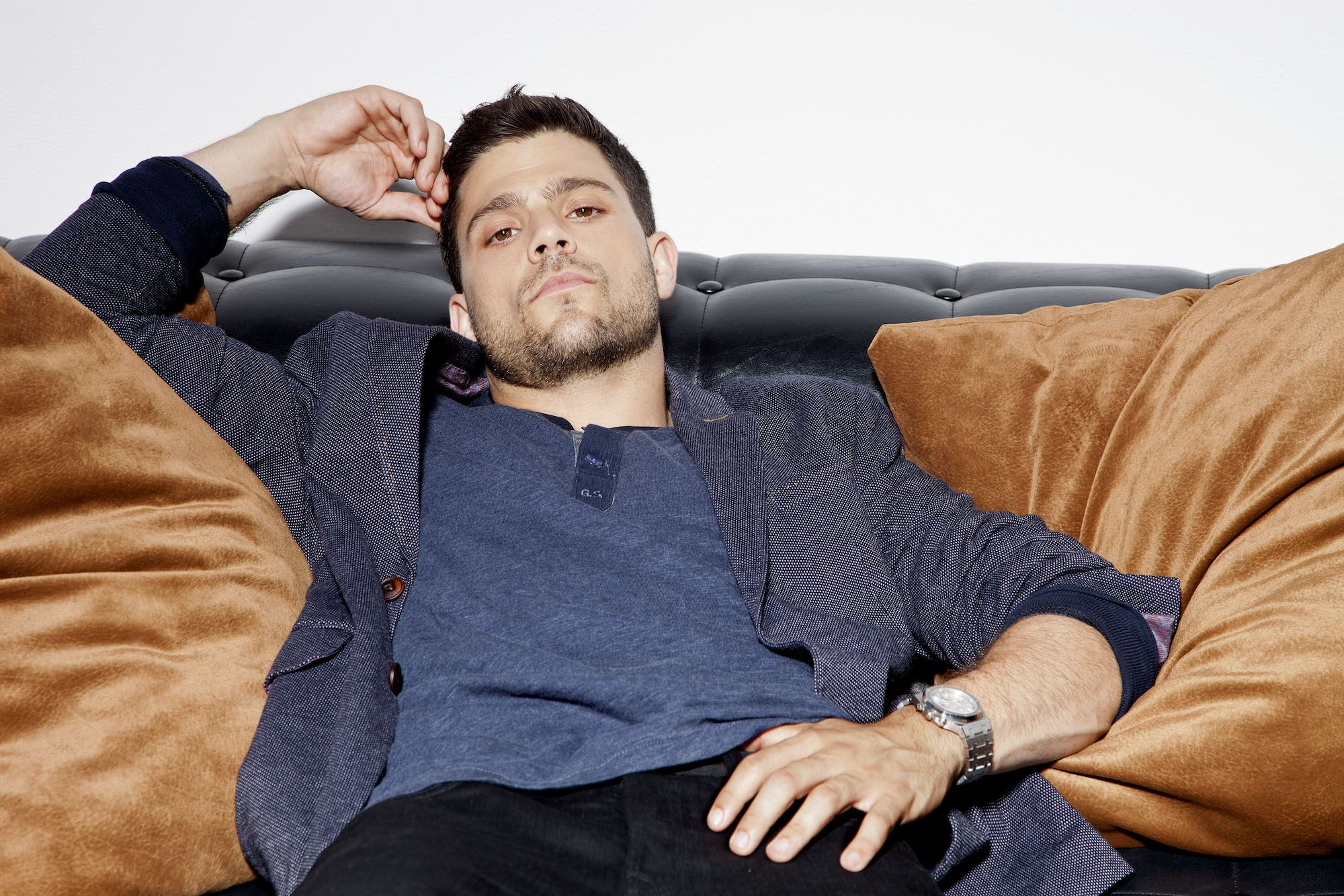 jerry ferrara wikipediajerry ferrara imdb, jerry ferrara kevin connolly, jerry ferrara turtle, jerry ferrara ronda rousey, jerry ferrara weight loss, jerry ferrara instagram, jerry ferrara katie cassidy, jerry ferrara entourage, jerry ferrara wikipedia, jerry ferrara, jerry ferrara net worth, jerry ferrara height, jerry ferrara jamie lynn sigler, jerry ferrara twitter, jerry ferrara lone survivor, jerry ferrara lose weight, jerry ferrara bio, jerry ferrara wdw, jerry ferrara facebook, jerry ferrara wife