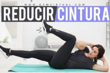 Yoga para adelgazar abdomen y cintura principiantes meaning