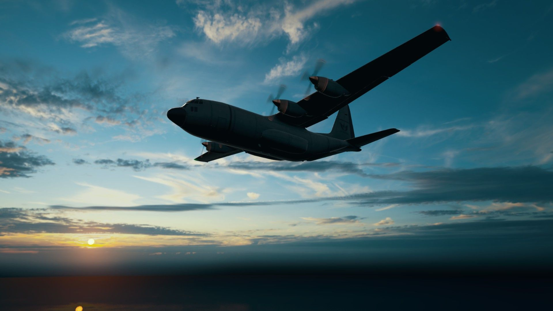 Player Unknown S Battlegrounds Pubg 4k Airplane Pubg Wallpaper