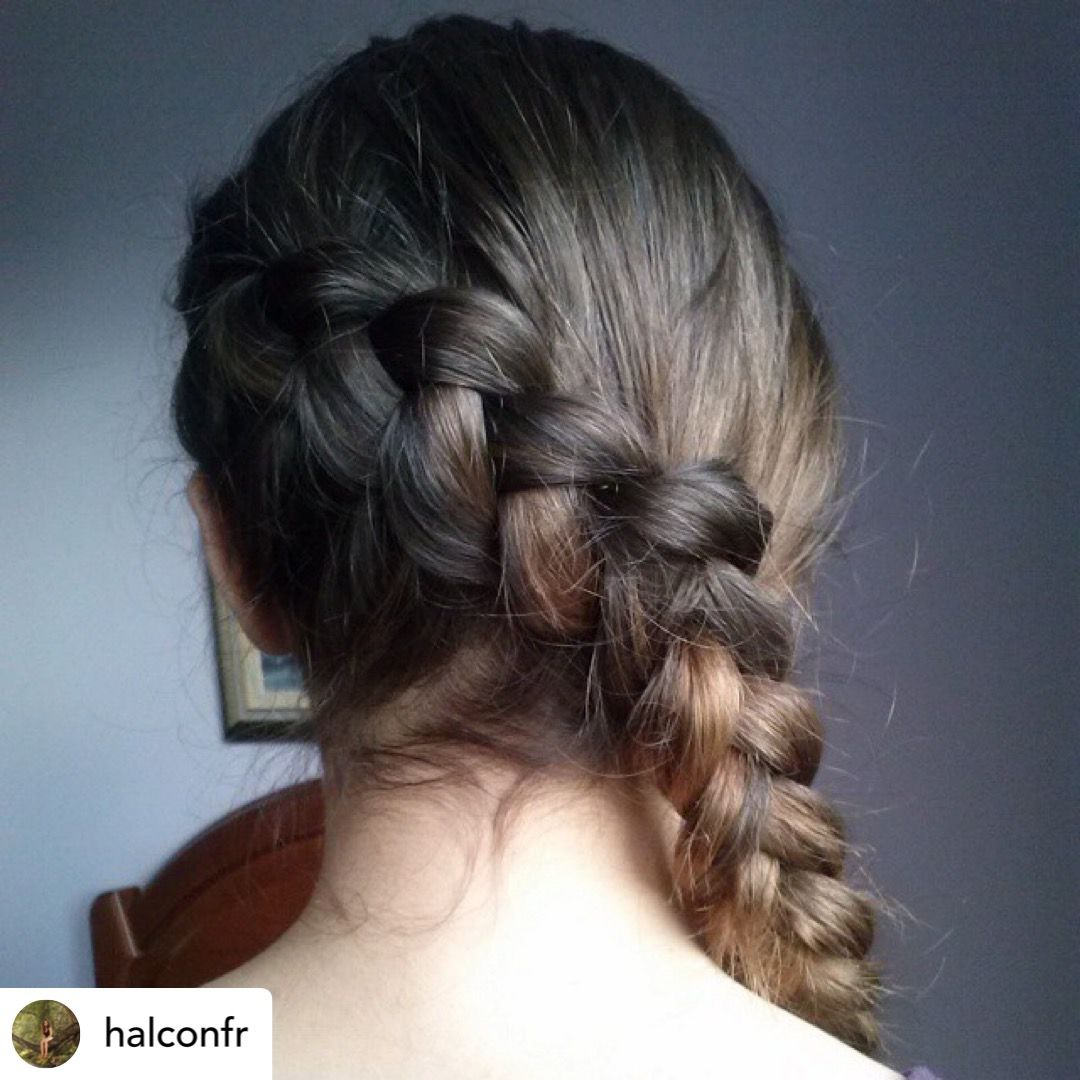 The 10 Hottest Hairstyles For Working Out 2020 Ultimate Guide Braided Hairstyles Hot Hair Styles Workout Hairstyles