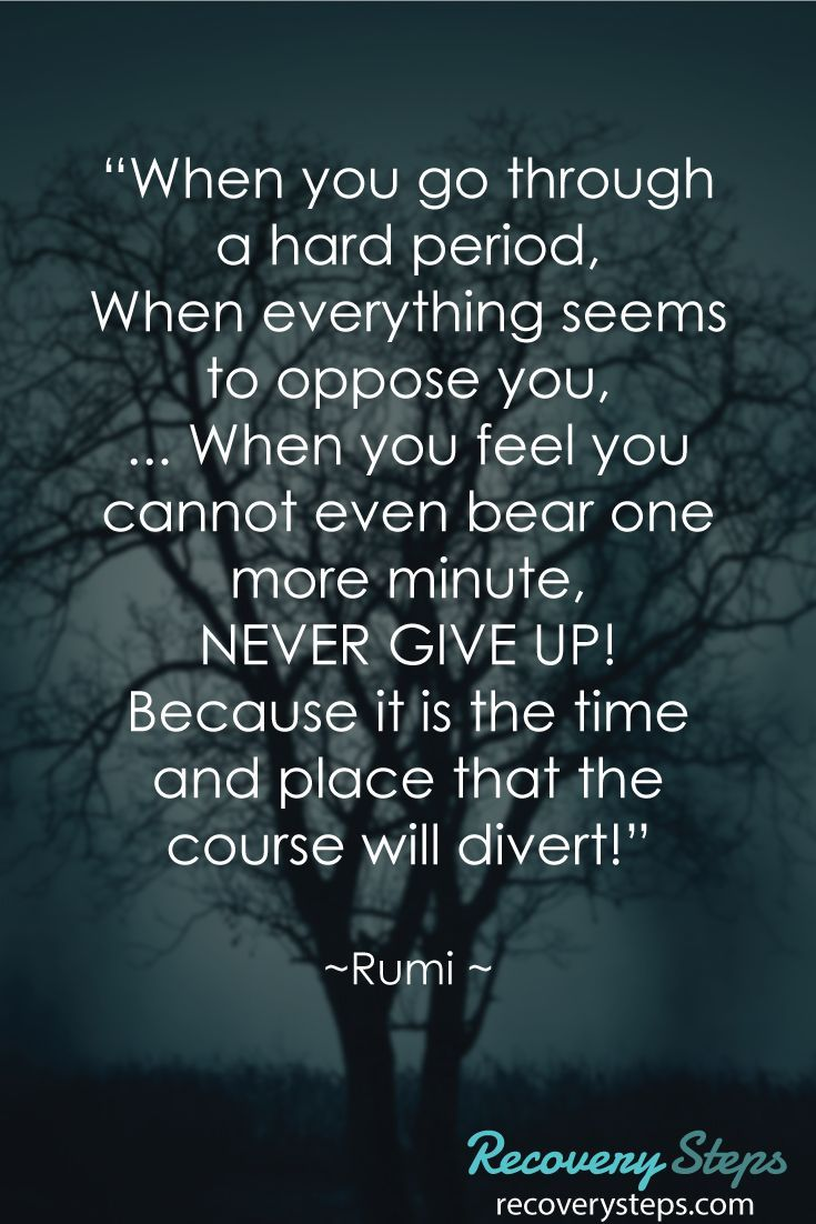 Rumi Quotes On Life Posiitive Quotes Never Ever Give Up In Life Follow Httpswww