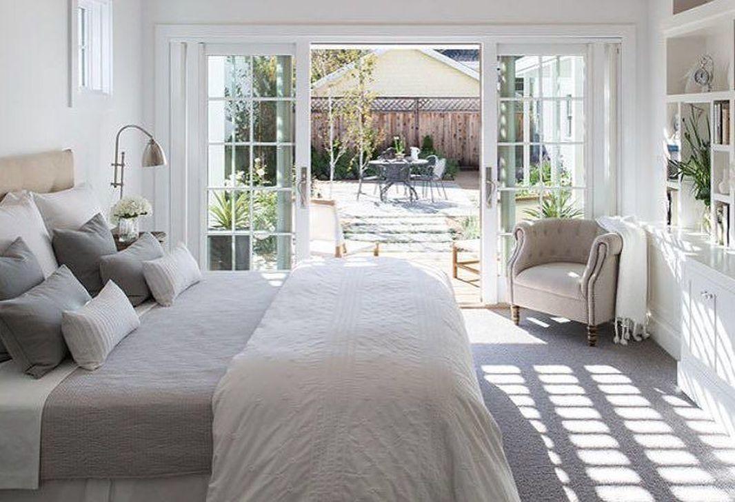 48 Popular Small Master Bedroom Makeover Ideas Bedroom Ideas