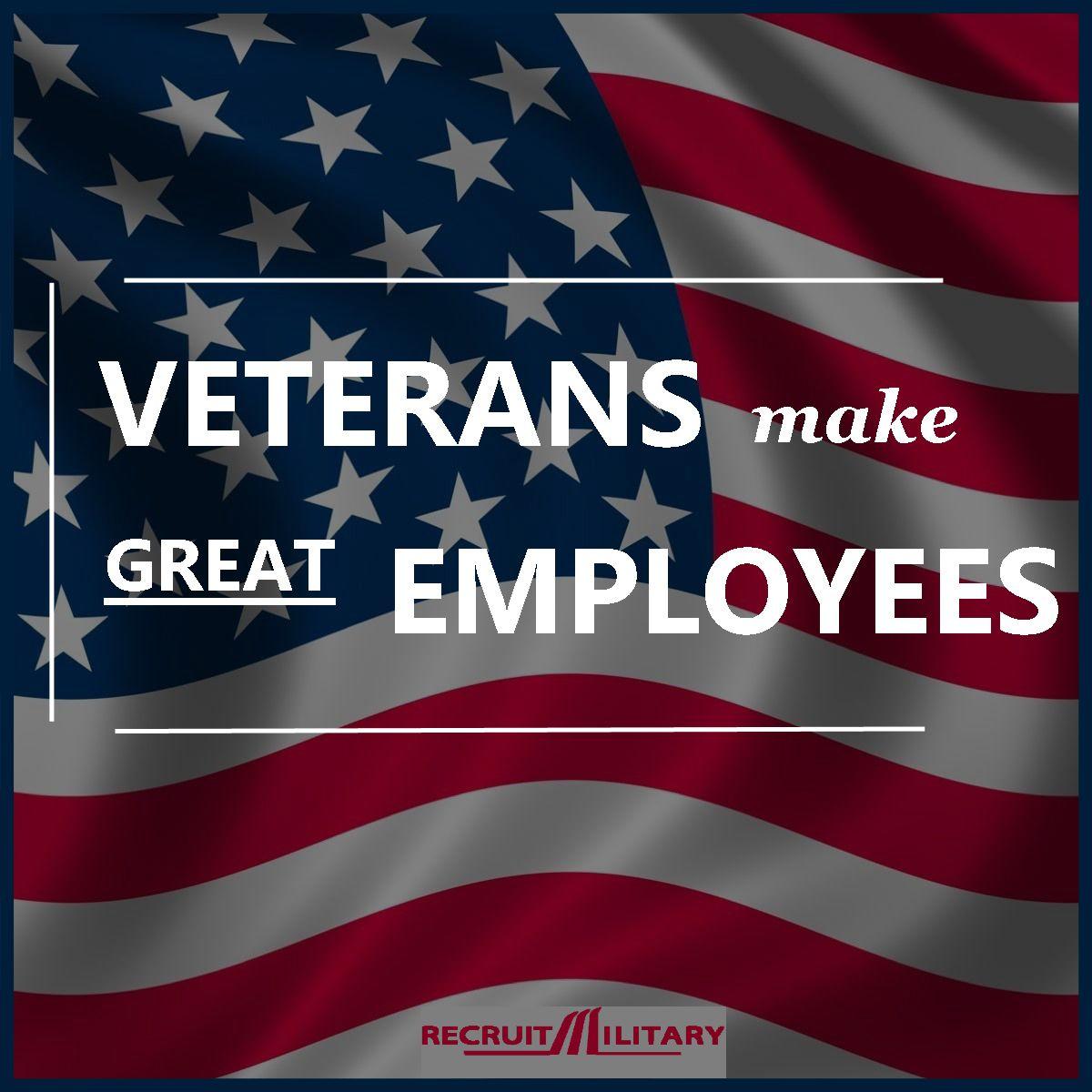 military veterans got your veteran hiring week post jobs and military veterans got your 6 veteran hiring week post jobs and become a sponsor at hireaveteran com hiring veterans military