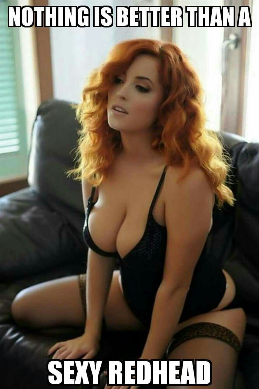 Pin By Paulie Walnuts Info On Just For Laughs Redhead Beauty