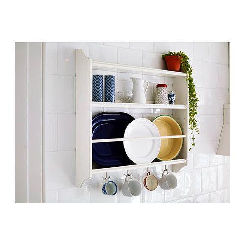 stenstorp shelves and organizing. Black Bedroom Furniture Sets. Home Design Ideas
