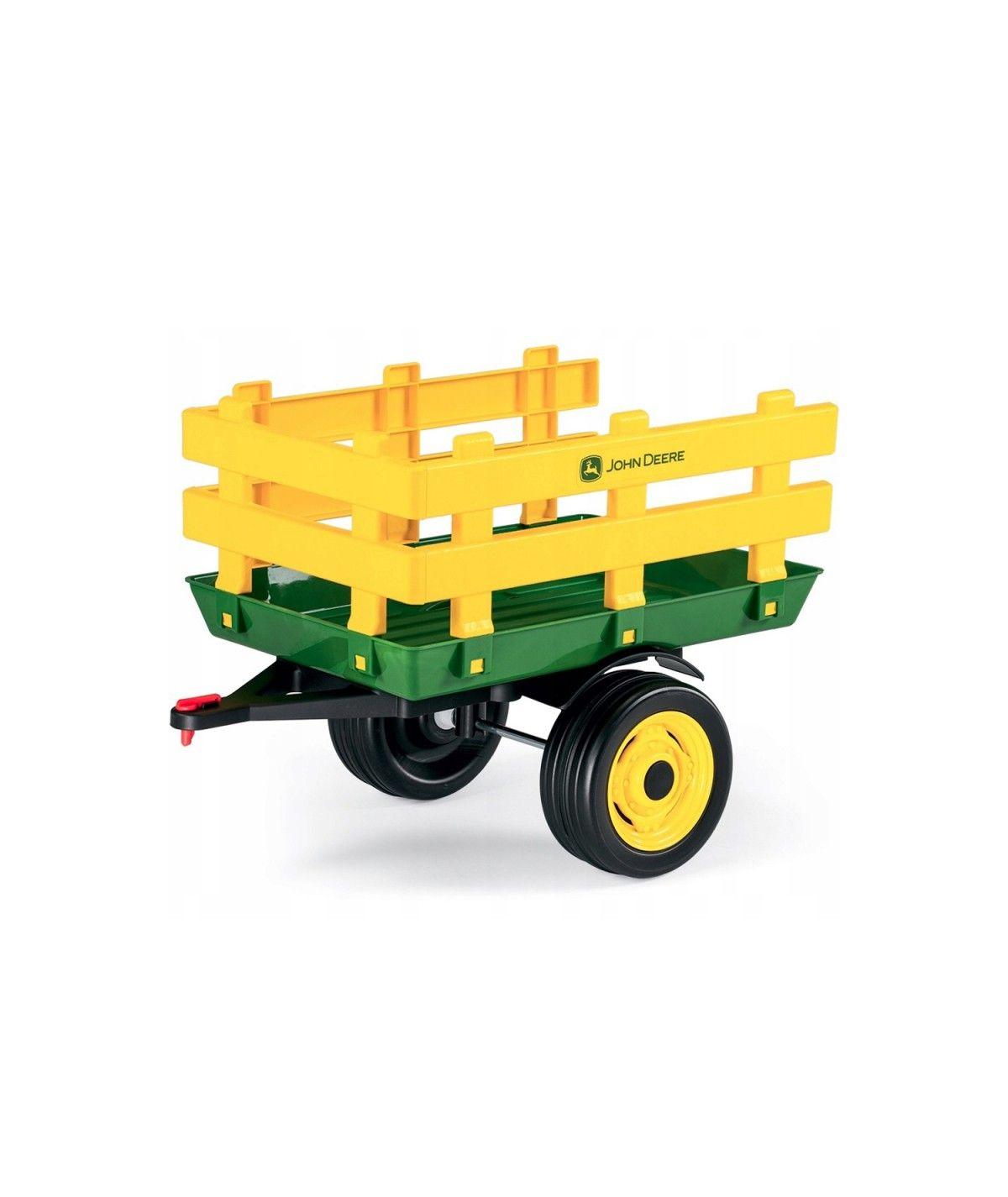Traktorki I Akcesoria 3 Wooden Toy Car Toy Car Wooden Toys