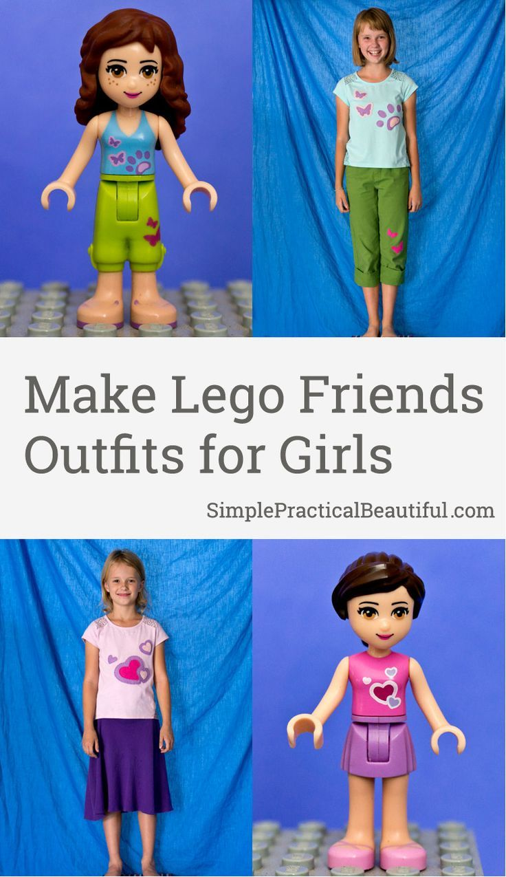 Lego Friends Outfits Cosplay Is Bae Lego Friends Party Lego