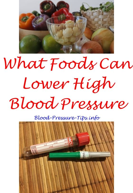 lose weight diabetes diet