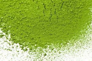 Matcha pulver / pulveriserat grönt te 125 gr i gruppen Favoriter hos Supervaruhuset Scandinavia AB (2601)