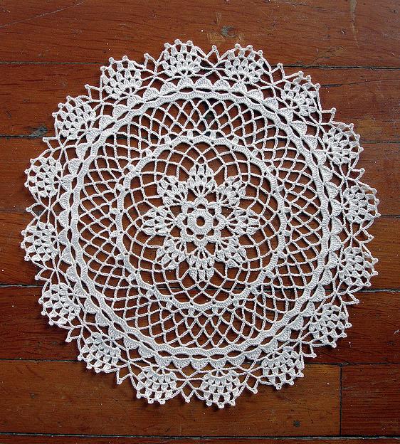 Crochet Pattern Karla\'s Making It http://www.karlasmakingit.com Love ...