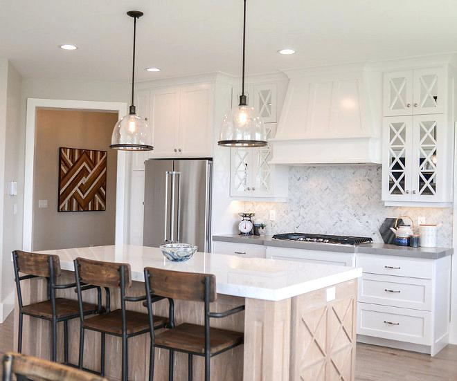 Best Agreeable Gray Kitchen Kitchen Wall Paint Color Agreeable 400 x 300