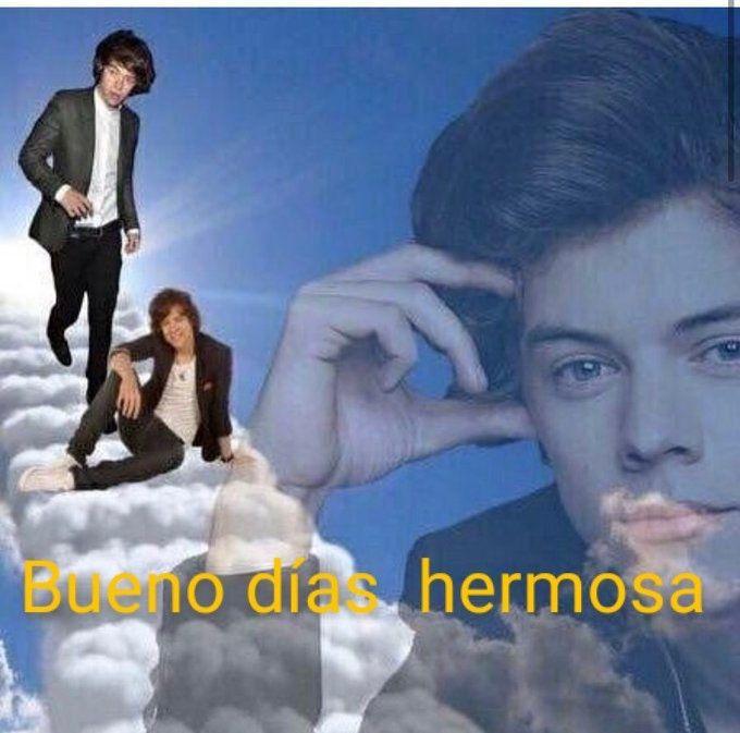 Pin De Valeria Podesta En Memes Memes Divertidos Memes De One Direction Humor De La Vida
