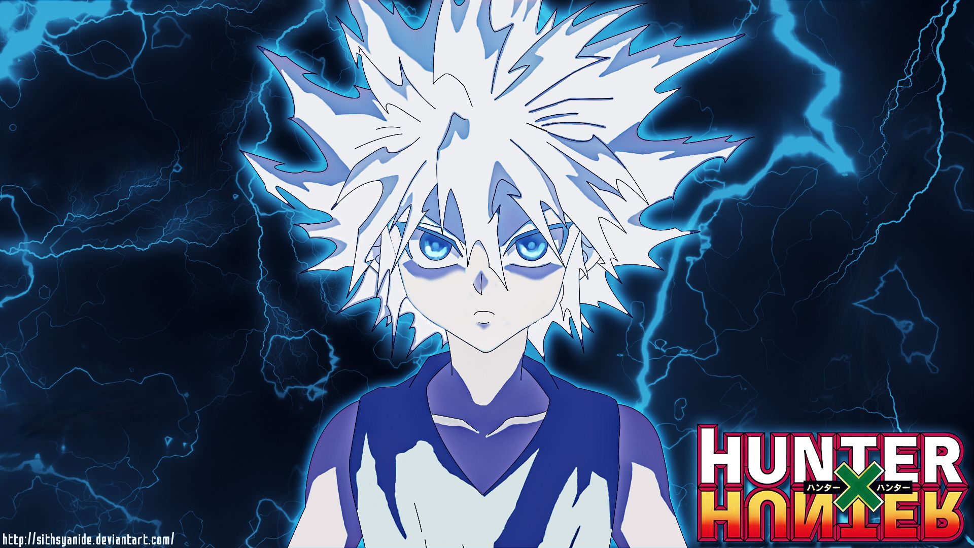 killua_godspeed_by_sithsyanided8jfdsb.jpg (1920×1080