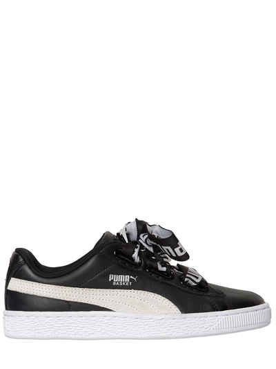pumashoes$29 on in 2019   fashion trends   Sneakers, Puma