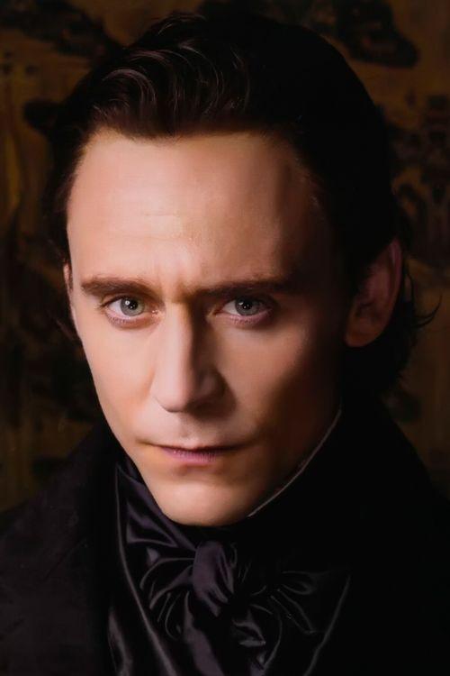 Tom Hiddleston as Sir Thomas Sharpe in Crimson Peak Full size image: http://i.imgbox.com/buuwJ6rG.jpg