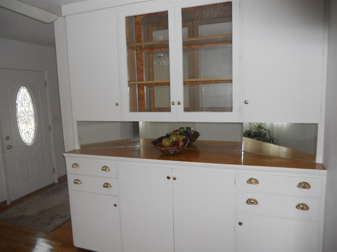kitchen cabinets | Iowa real estate, Kitchen cabinets, Home