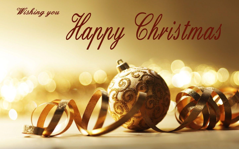 ecards for christmas family christmas greetings e cards online