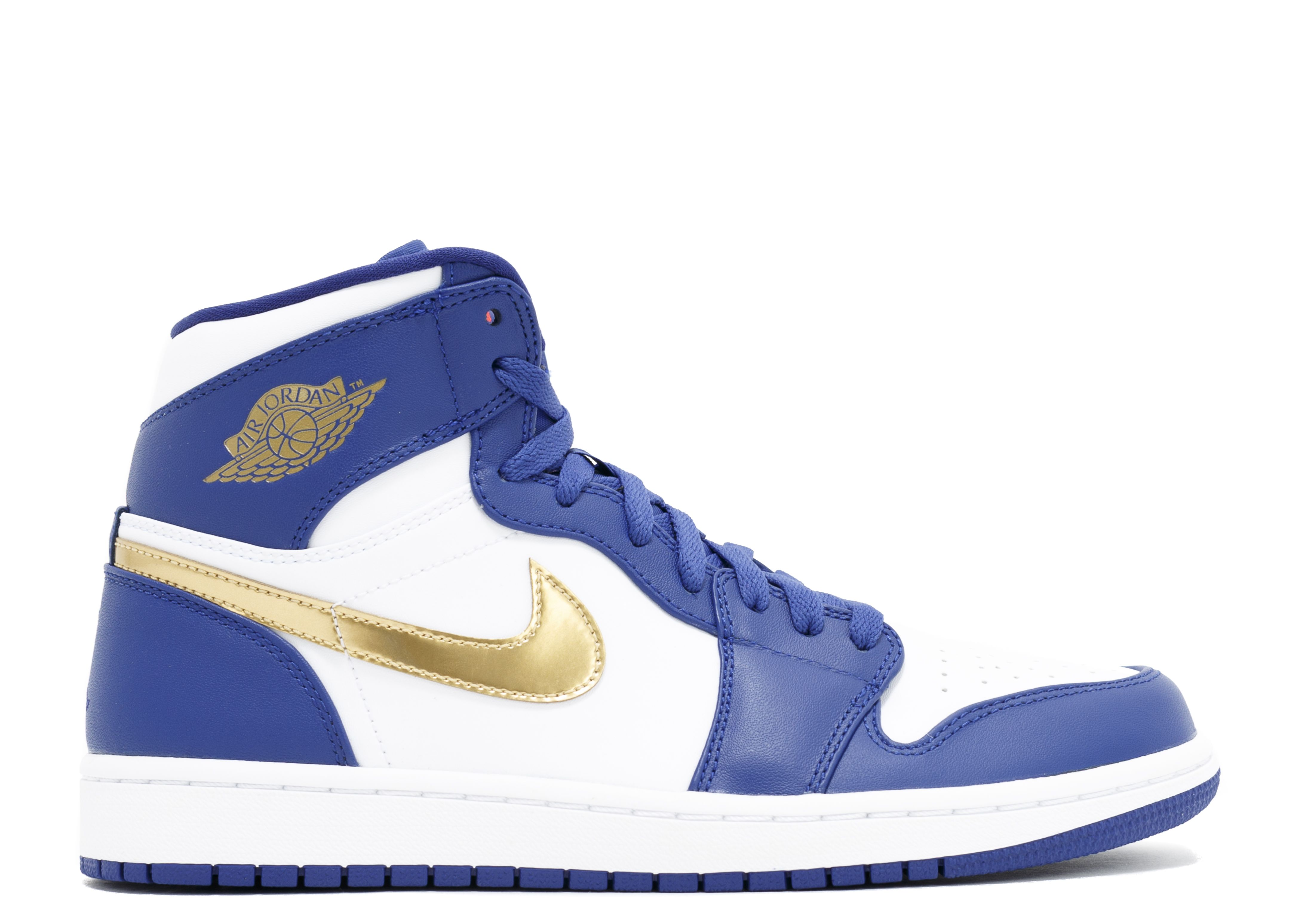Pin by Dominick Pallo on Jordan 1's | Air jordans, Nike gold