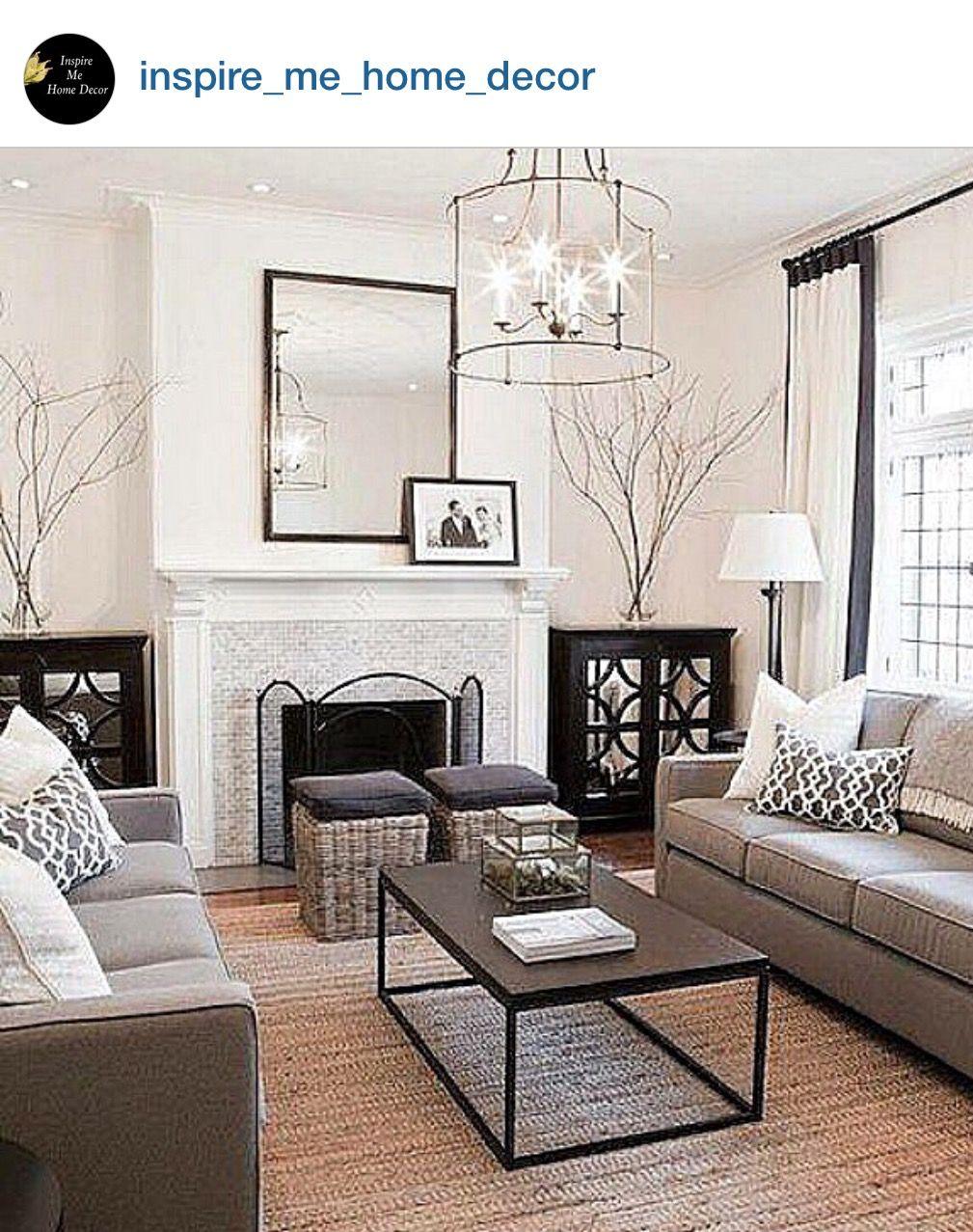 beautiful traditional living rooms. Beautiful Traditional Living Room  interiordesign traditionalinspiration livingroom livingroomdecor