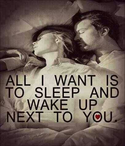 Pin By Michael Clark On Life Began With You Romantic Quotes Relationship Quotes Famous Quotes About Life