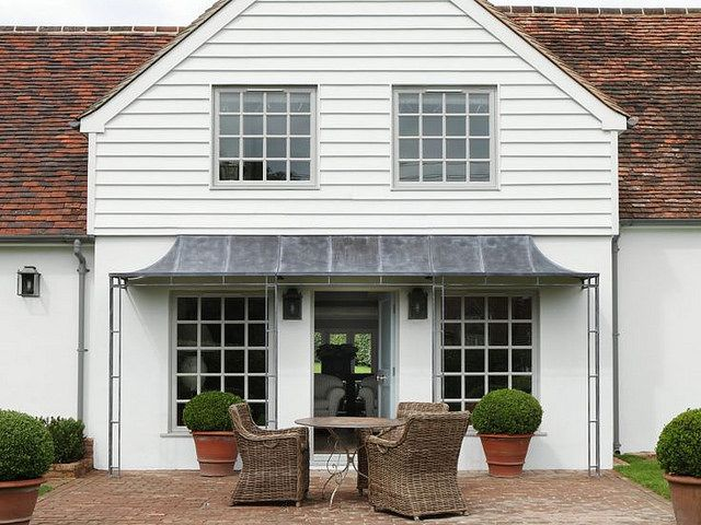 Things That Inspire Top Pinned Images Of The Month French House Canopy Design Door Canopy Designs