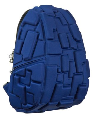 Cool School Backpacks For Boys – TrendBackpack
