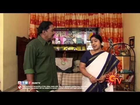 Watch online Tamil serials, Tamil tv serial list, Tamil TV