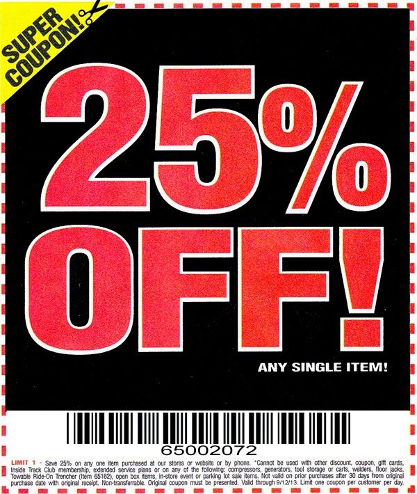 This is an image of Exhilarating Printable Off Coupons
