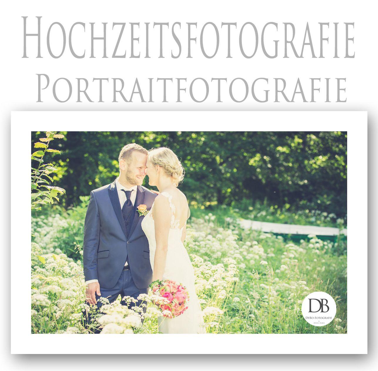 Beautiful Lustige Hochzeitsbilder Best Choice Of Hochzeitsfotos Zwischen Lübeck Und Hamburg. Einzigartige Emotionale