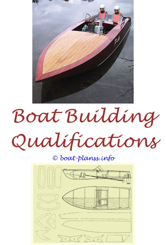 plank on frame boat plans - aluminum boat building software.how to ...