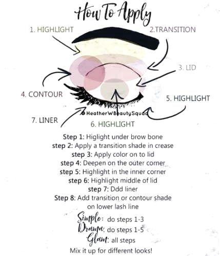 15 ideas for makeup artist tips beauty tricks hair