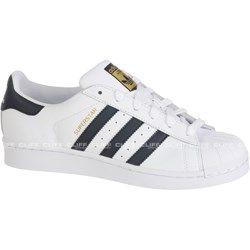 Superstar Na Lato 2016 Trendy W Modzie Adidas Superstar Sneaker Adidas Superstar Adidas Sneakers