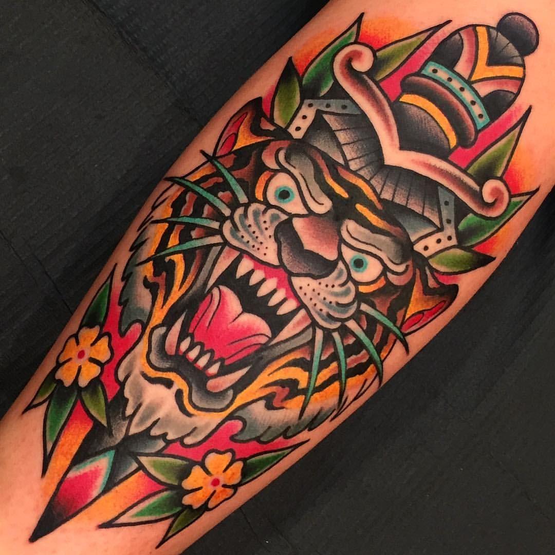 Bocetos De Tatuajes Tradicionales 6,832 likes, 24 comments - @samuelebriganti on instagram