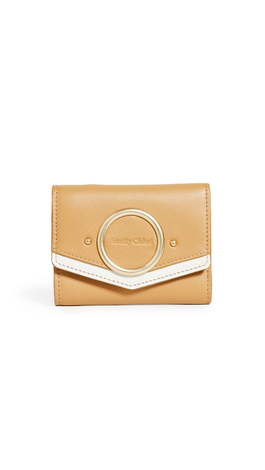 Wallet #seebychloe