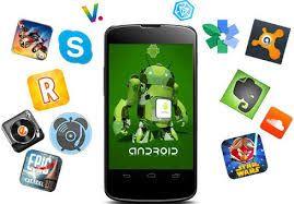 jeux gratuits à télécharger sur mobile