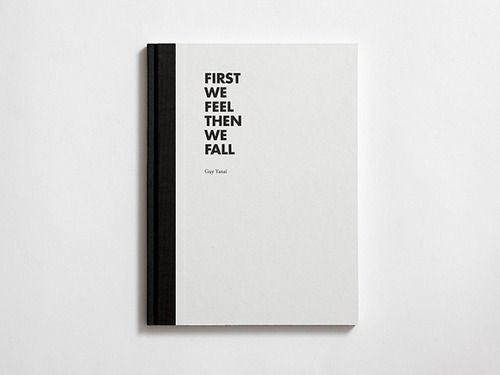 Minimalist Book Covers Tumblr : Art black and white book minimal minimalist