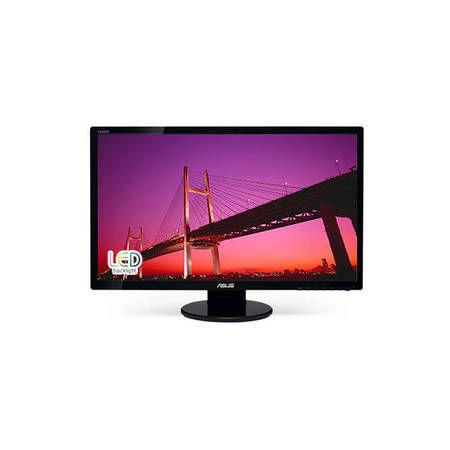 Asus VE278H VE278H 27 inch Widescreen 50, 000