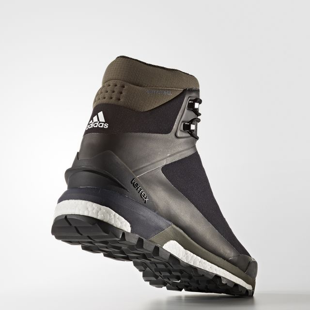 adidas Terrex Tracefinder Climaheat Boots | Hiking shoes