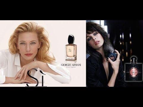 parfums les plus vendus pour femme parfum femme pinterest parfum parfums et parfum femme. Black Bedroom Furniture Sets. Home Design Ideas
