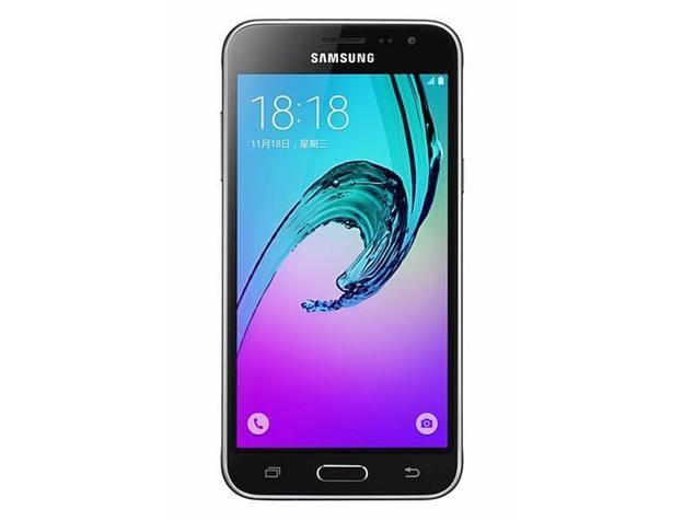 Samsung J3 6 Mobile Price Bangladesh | Hot Bangladeshi Girl