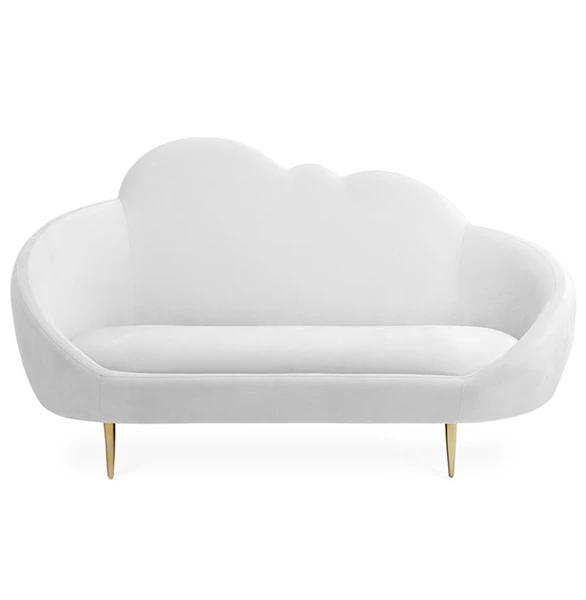 Cloud Sofa Homeless Penthouse Sofa Furniture Artistic Furniture